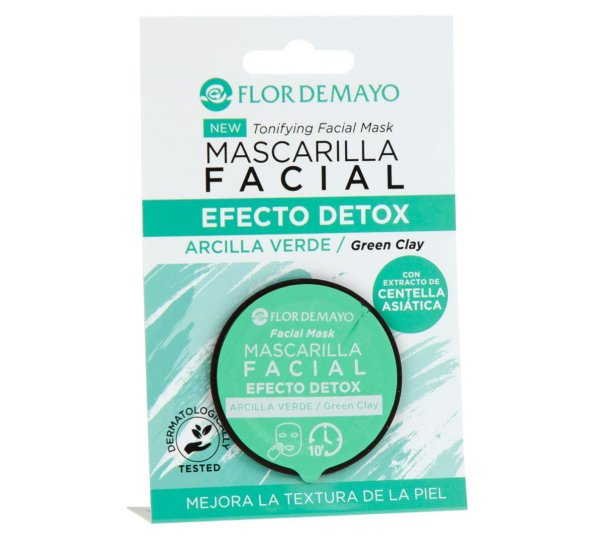 detox-facial-mask-natural-green-clay